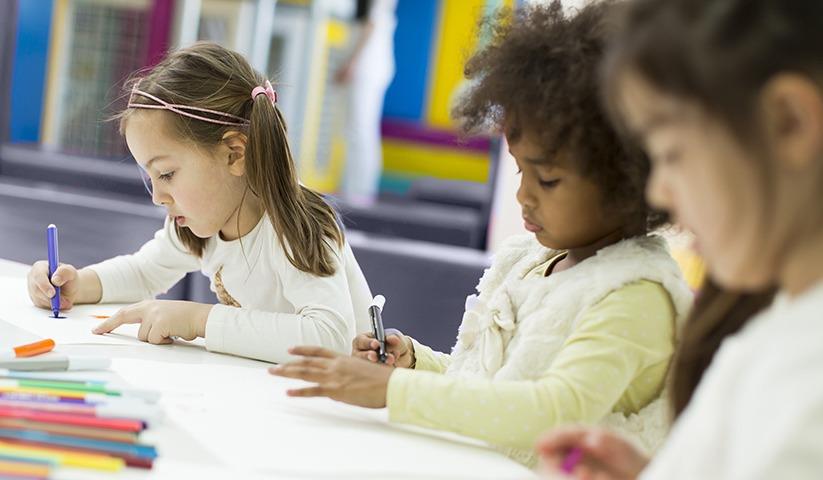 Kids-at-school_safety_hygiene_860x480-2