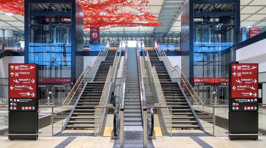 ©-Flughafen-Berlin-Brandenburg-GmbH_860x480